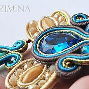 Дизайн и реклама handmade. Livemaster - original item Photo wizard. Handmade.