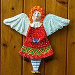 светлана васильева (podsolnux-art) - Ярмарка Мастеров - ручная работа, handmade