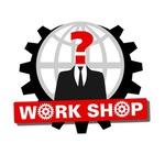 _Work_Shop_ - Ярмарка Мастеров - ручная работа, handmade