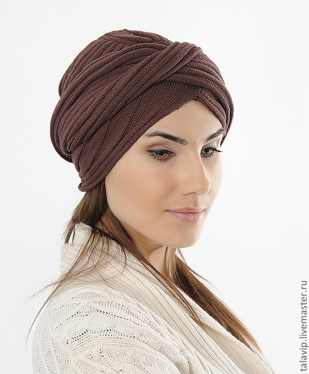turban, Caps, Moscow,  Фото №1