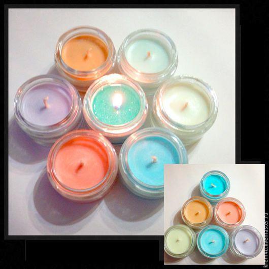 Ароматическая свеча, арома свеча, свеча ручной работы, ароматный подарок, ароматерапия, романтичный подарок, подарок к новому году.
