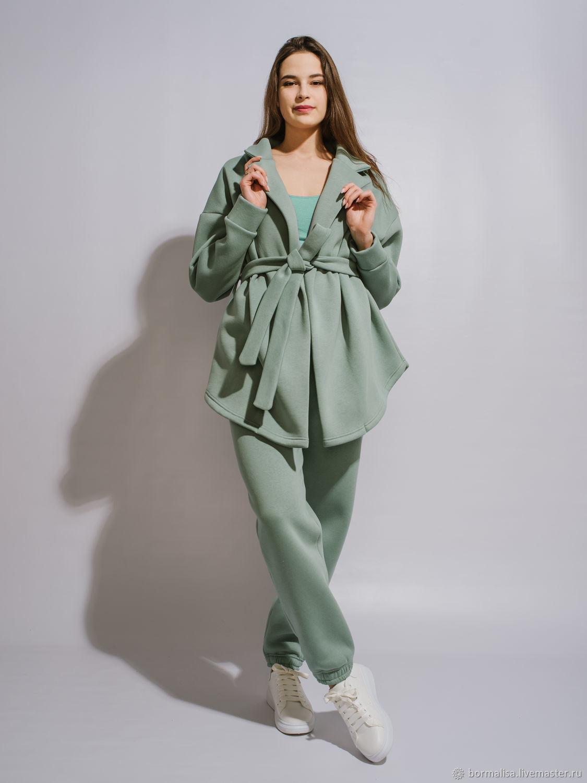 'Olive' costume', Suits, Ivanovo,  Фото №1