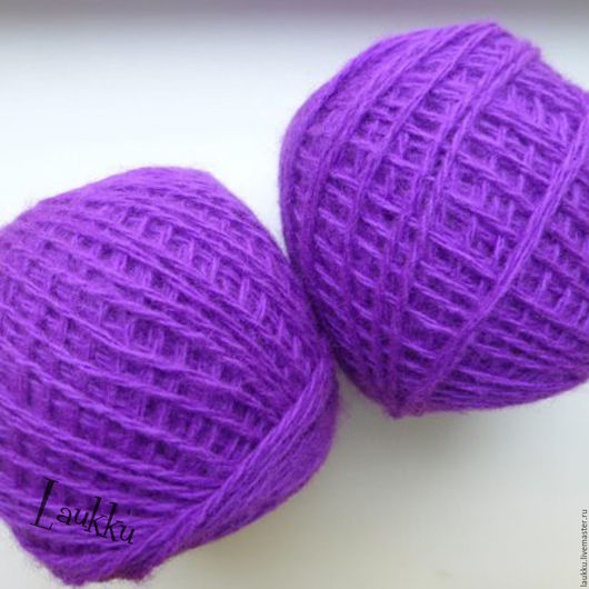 Вязание ручной работы. Ярмарка Мастеров - ручная работа. Купить Карачаевская пряжа 100% акрил. Handmade. Комбинированный