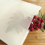 Материалы для творчества handmade. Livemaster - original item b/b josette. japanese fabric for citadele. Handmade.