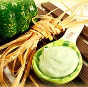 Косметика ручной работы handmade. Livemaster - original item Moisturizing cream - lotion for body
