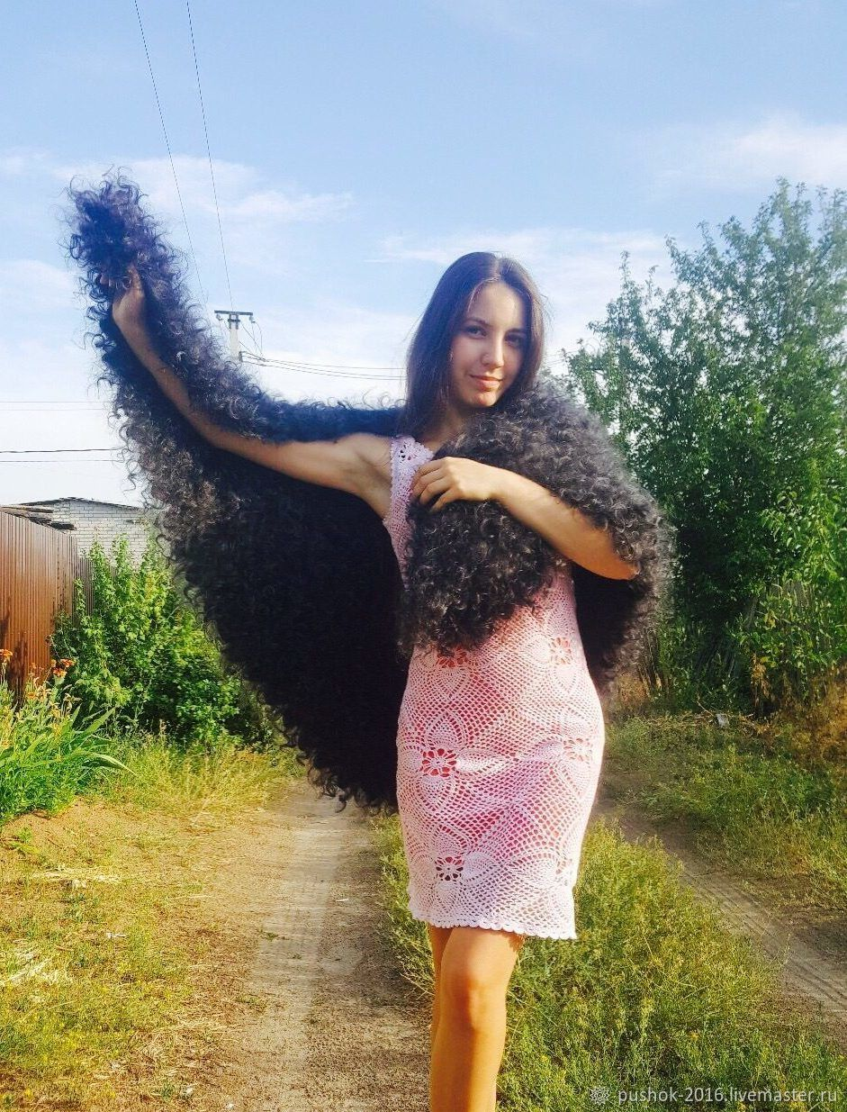 DOWN RING shawl made of goat down Shawl down shawls, Shawls, Volgograd,  Фото №1