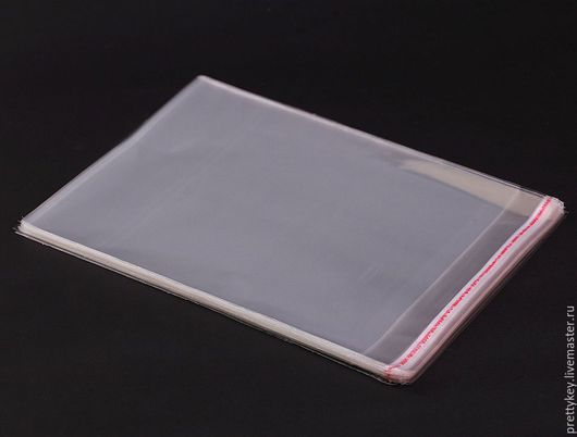 Упаковка ручной работы. Ярмарка Мастеров - ручная работа. Купить Пакеты самоклеющийся с клейкой лентой. Handmade. Пакет, для подарка