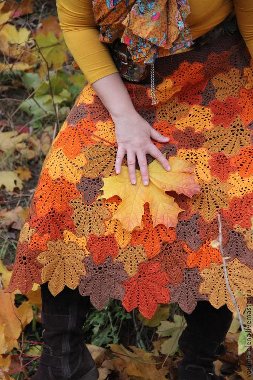 Юбки осень с доставкой