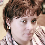 Наталия Сергеева. Фотограф (NataliaSergeeva) - Ярмарка Мастеров - ручная работа, handmade