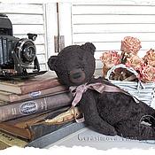 Куклы и игрушки ручной работы. Ярмарка Мастеров - ручная работа ЛюбИм. Handmade.