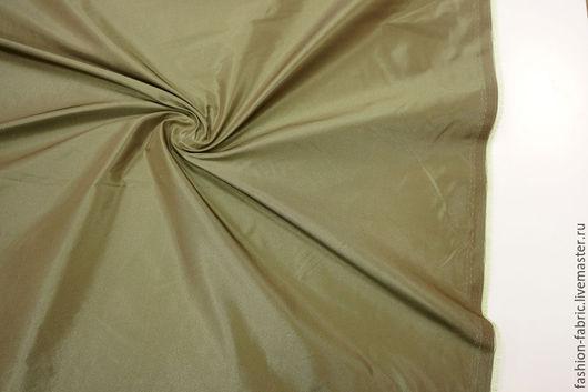 Шитье ручной работы. Ярмарка Мастеров - ручная работа. Купить Ткань Плащевая хамелеон 22071510 Цена за метр. Handmade.