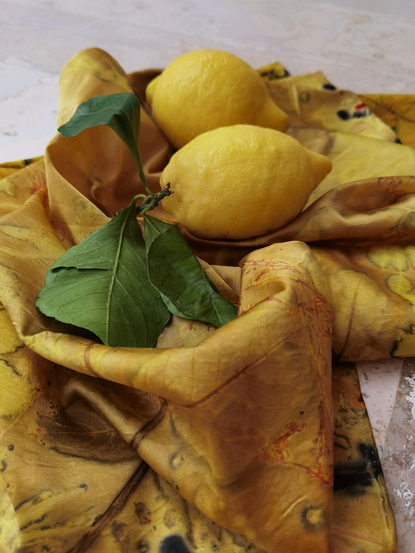 Шелковый платок, Платки, Могилев,  Фото №1
