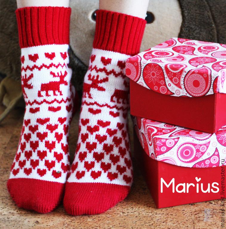 Подарки на день рождения мужчине своими руками из носков 90