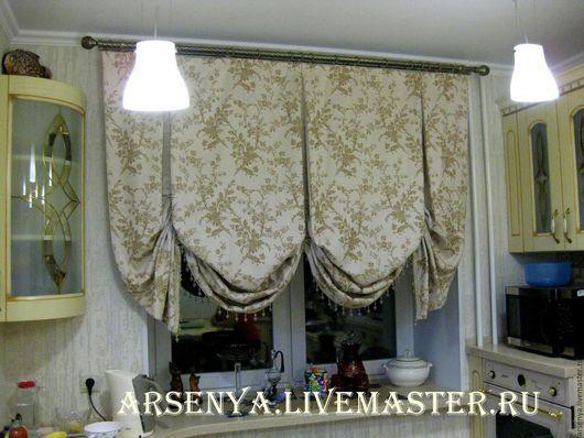 Текстиль, ковры ручной работы. Ярмарка Мастеров - ручная работа. Купить Царский дворец. Handmade. Уют в доме, уютный подарок