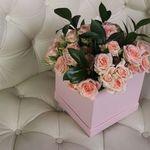 БестГифт коробочки - Ярмарка Мастеров - ручная работа, handmade