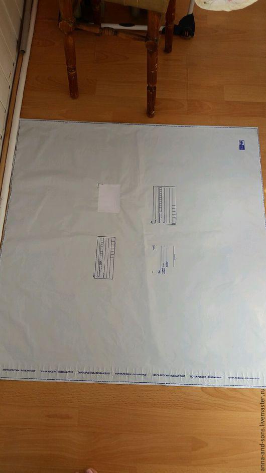 почта России, почтовый конверт , конверт почтовый , посылка