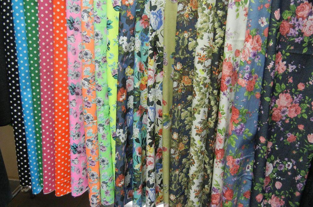Блузки корсеты с доставкой