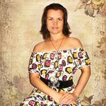 Анна Антонова - Ярмарка Мастеров - ручная работа, handmade
