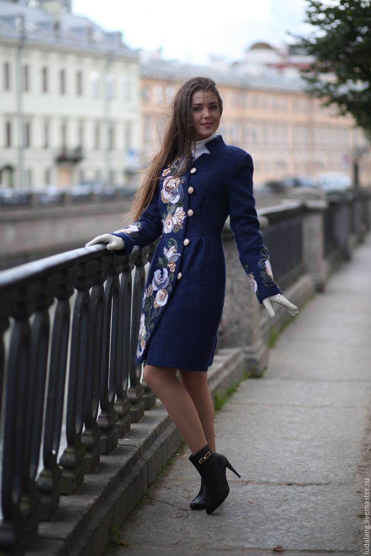 مدل سارافون دخترانه جلو باز