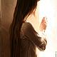 """Белье ручной работы. Заказать комплект предпостельного белья """"Все дело во фраке"""". Своя история (исторические костюмы) (SvoyaHistoria). Ярмарка Мастеров."""