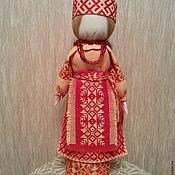 Фен-шуй и эзотерика ручной работы. Ярмарка Мастеров - ручная работа Кукла-оберег.. Handmade.