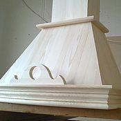 Для дома и интерьера ручной работы. Ярмарка Мастеров - ручная работа Мебель для кухни. Handmade.