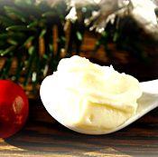 Косметика ручной работы handmade. Livemaster - original item Cold cream.. Handmade.