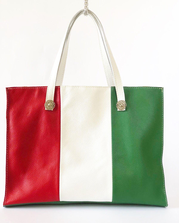 3ada1e0c91d3 Женские сумки ручной работы. Ярмарка Мастеров - ручная работа. Купить  Итальянская сумка ручной работы ...