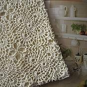 Для дома и интерьера ручной работы. Ярмарка Мастеров - ручная работа Чехол для диванной подушки 1. Handmade.