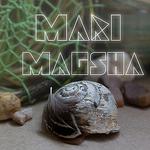 MariMagsha (Мария) - Ярмарка Мастеров - ручная работа, handmade