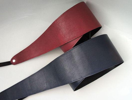 что нужно в синий кожаный мешочек амулет