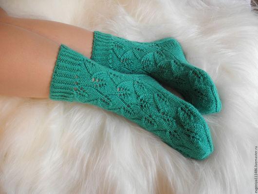 Носки.Носки купить.Носки вязаные.Носки вязаные купить.Вязаные носки.Вязаные носки купить.Носки женские.Носки женские купить.Носки женские вязаные.Носки женские вязаные купить.Купить носки.Носки купить