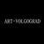 ART-VOLGOGRAD - Ярмарка Мастеров - ручная работа, handmade