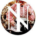 I.N. Мастерская Дизайнерские сумки - Ярмарка Мастеров - ручная работа, handmade