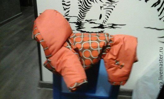 Одежда для собак, ручной работы. Ярмарка Мастеров - ручная работа. Купить чихуахуа. Handmade. Комбинированный, Йоркширский терьер, йорк, чих