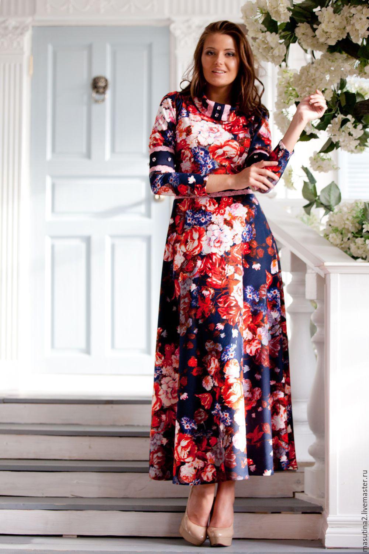 инсити новое платье