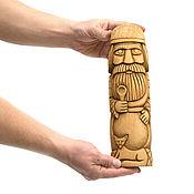 Для дома и интерьера handmade. Livemaster - original item Statuette of tree