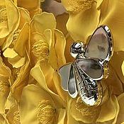 Духи ручной работы. Ярмарка Мастеров - ручная работа Духи ручной работы по мотивам DKNY Nectar Love. Handmade.