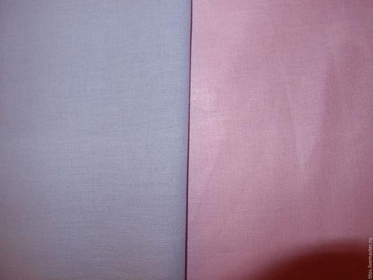 Шитье ручной работы. Ярмарка Мастеров - ручная работа. Купить ткань бязь. Handmade. Ткань, ткань для рукоделия, ткань для шитья