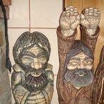 Ольга (rukodelie-) - Ярмарка Мастеров - ручная работа, handmade