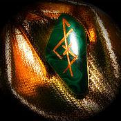 Фен-шуй и эзотерика handmade. Livemaster - original item Copy the work of the Talisman
