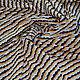 Шитье ручной работы. Заказать Ткань вискоза 2 вида. Товары для шитья и рукоделия. Ярмарка Мастеров. Ткани, вискозный шелк