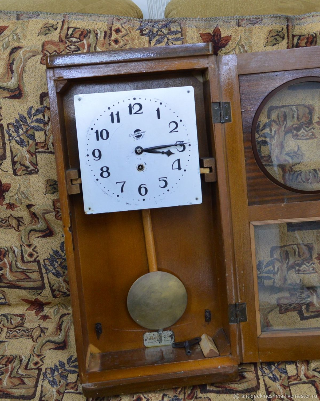 Настенных очз часов стоимость ломбард в минске купить