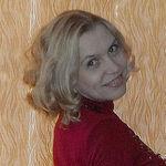 Прохорова Светлана ~Swet~ Мужчинам - Ярмарка Мастеров - ручная работа, handmade