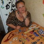 Ольга Томилова (cladkoegka) - Ярмарка Мастеров - ручная работа, handmade