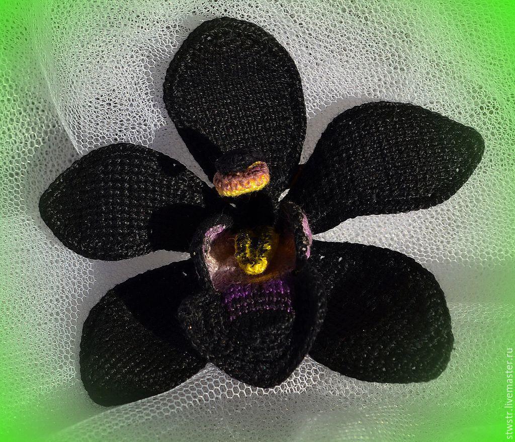 Цветы орхидеи черные купить в харькове, розы букет цена