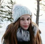 Аня Яруллина - Ярмарка Мастеров - ручная работа, handmade