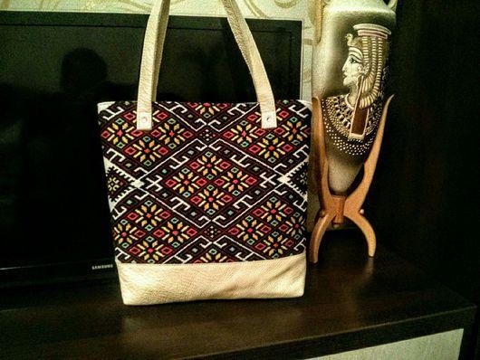 Женские сумки ручной работы. Ярмарка Мастеров - ручная работа. Купить Сумка. Handmade. Сумка ручной работы, сумка женская