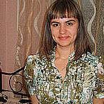 Нина Симоненко - Ярмарка Мастеров - ручная работа, handmade
