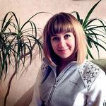 Анна Вернер - Ярмарка Мастеров - ручная работа, handmade